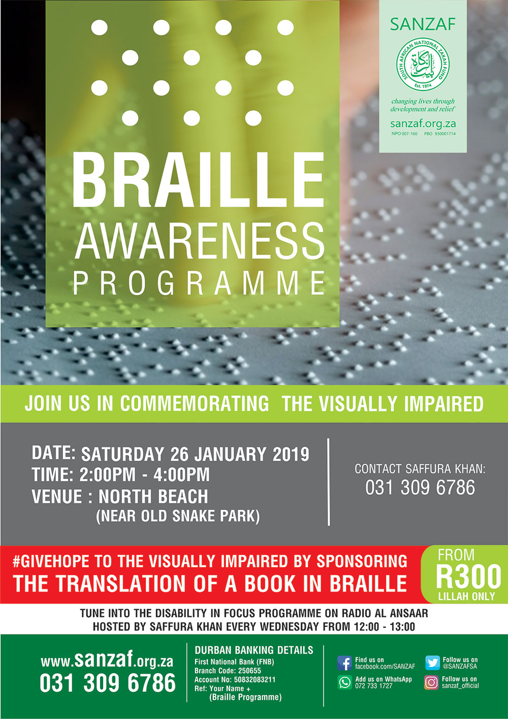 Louis Braille Poster Final